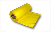 Lonas Plásticas Diversos tamanhos, nas cores Preta, Azul, Amarela. Consulte nossa linha completa de lonas.