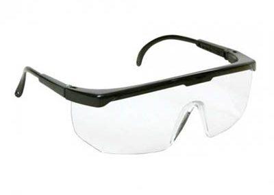 Óculos Rio de Janeiro
